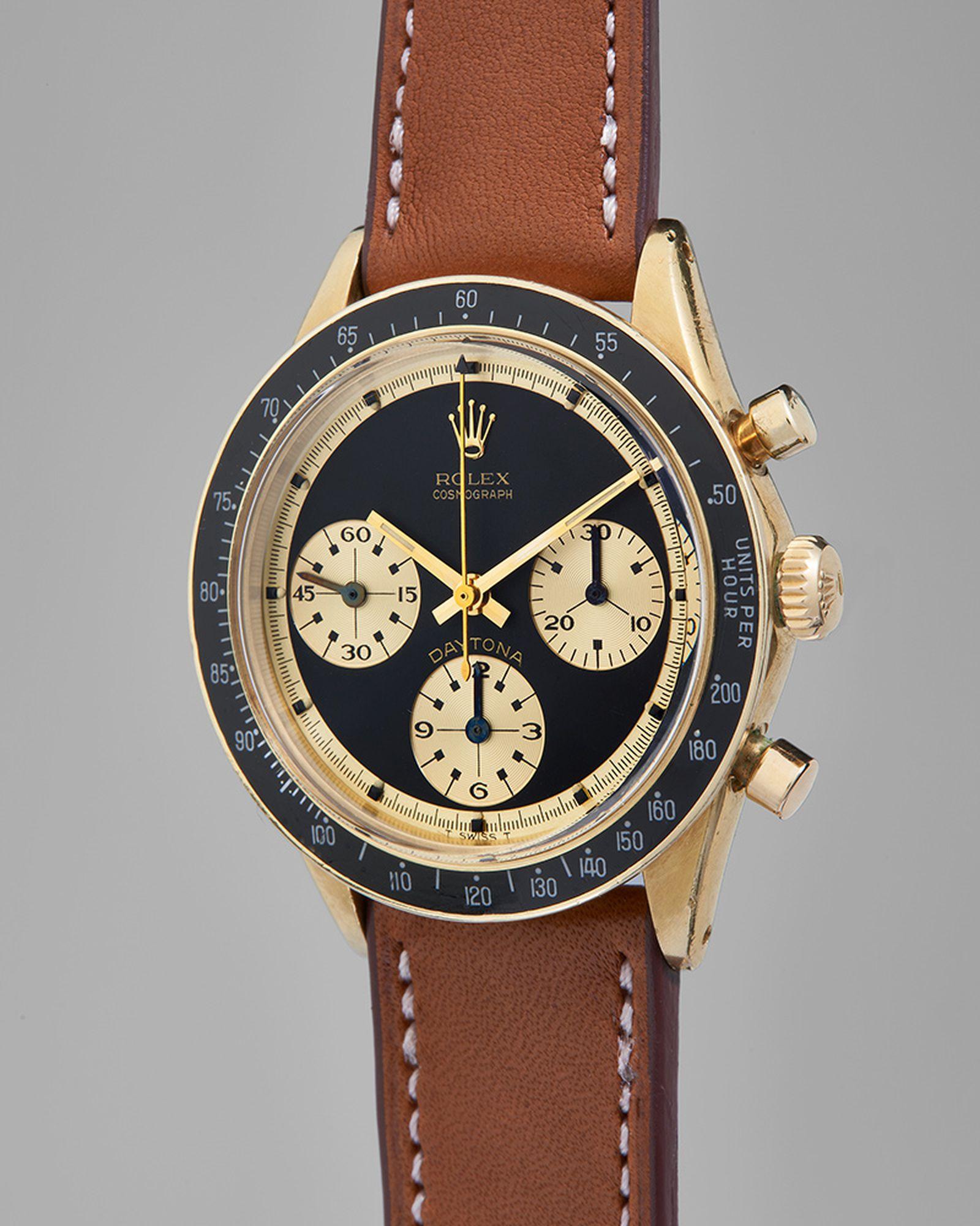 rolex-watches-phillips-auction-05