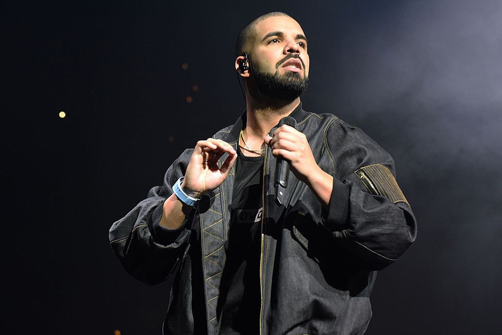 drake duppy freestyle internet reactions main scorpion