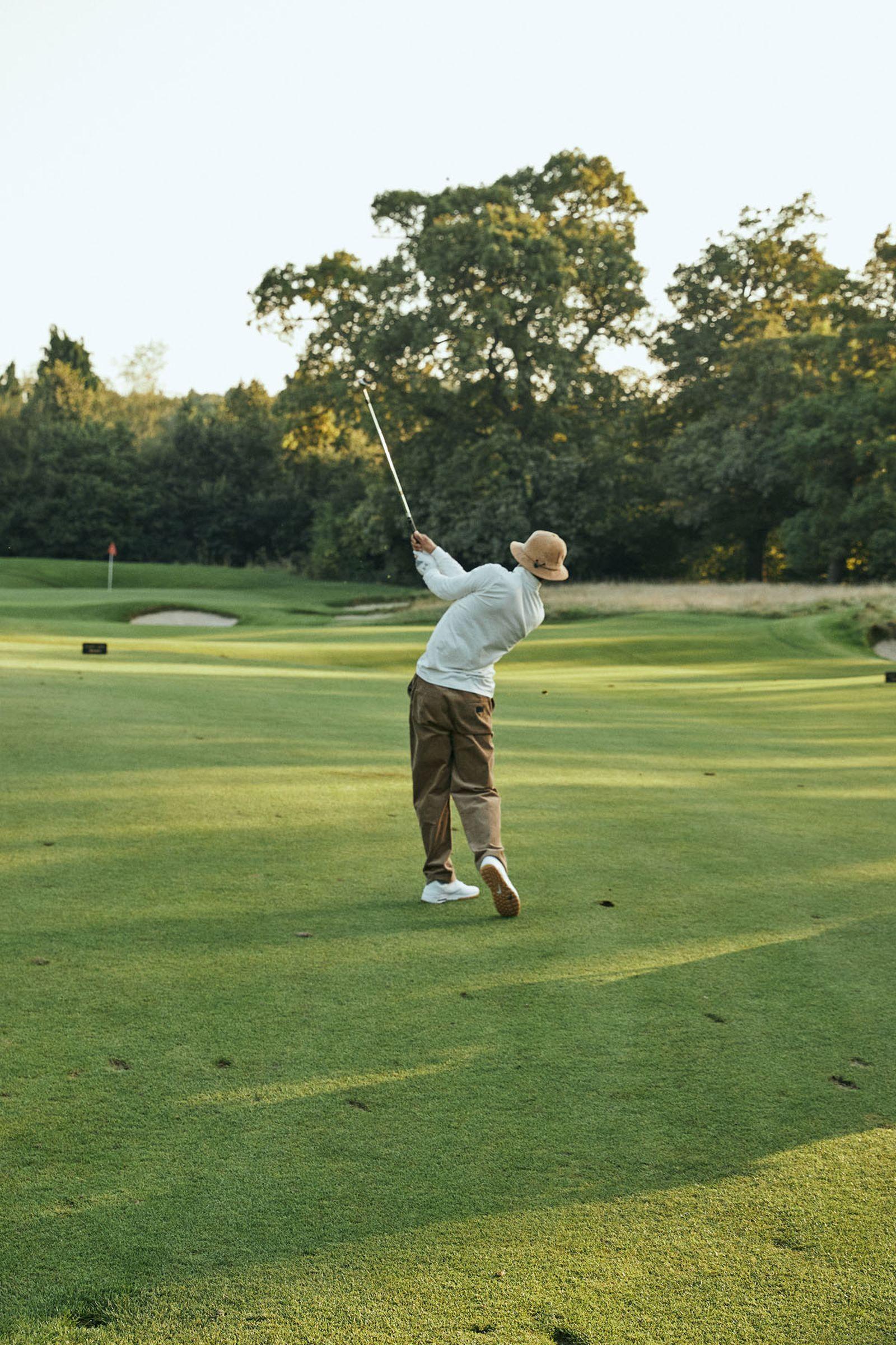 golf-fashion-brands-16
