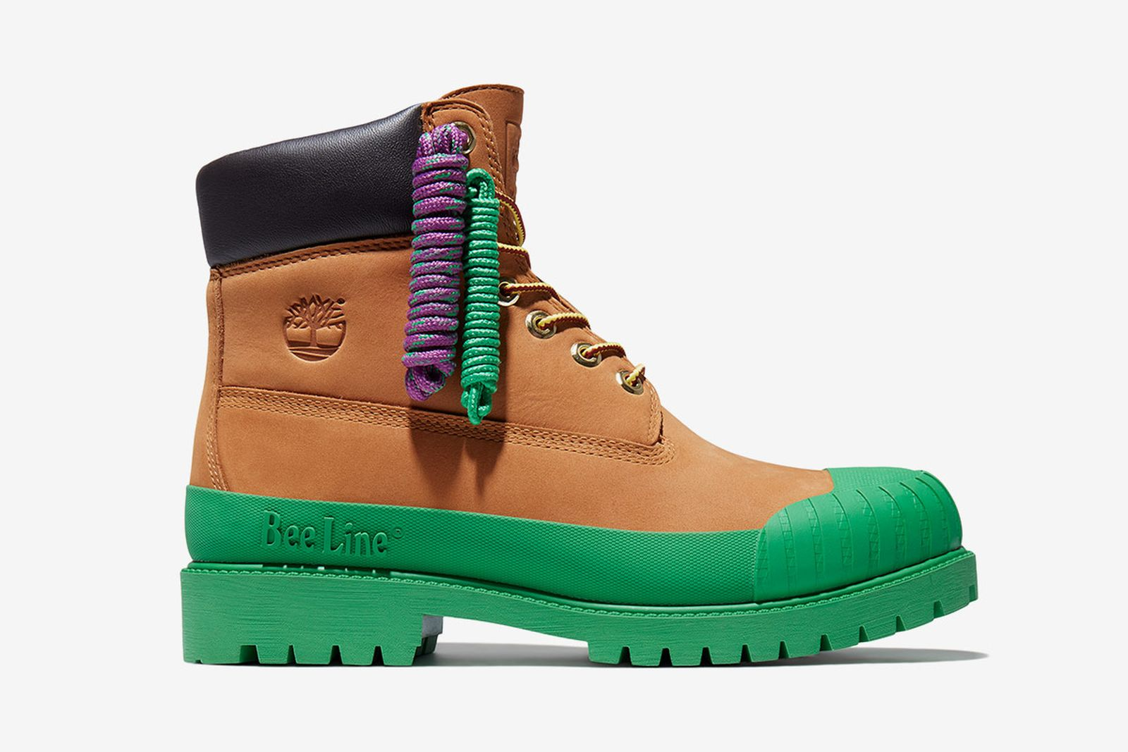 bee-line-billionaire-boys-club-timberland-boot-release-date-price-001