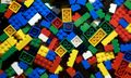 10 of the Most Iconic Toys of All Time