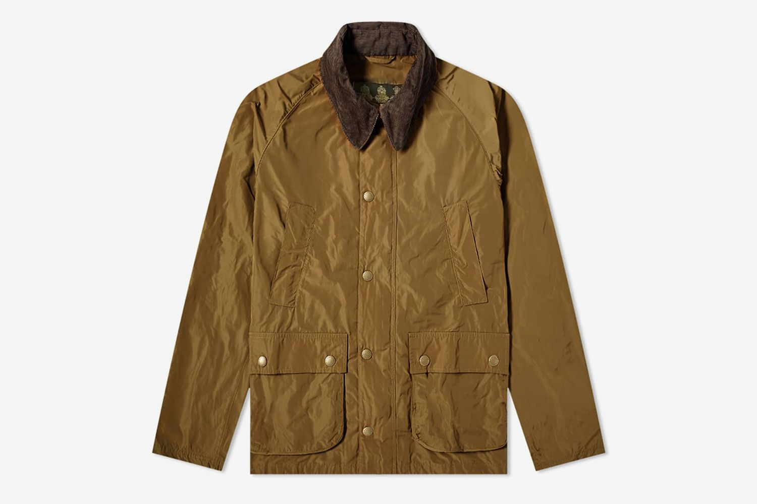 Bedale Casual Jacket
