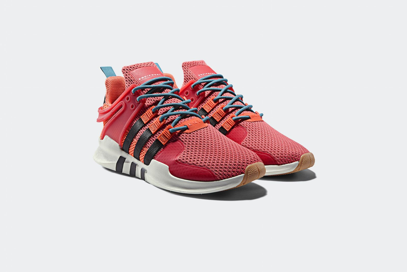 adidas-atric-summer-spice-pack-04