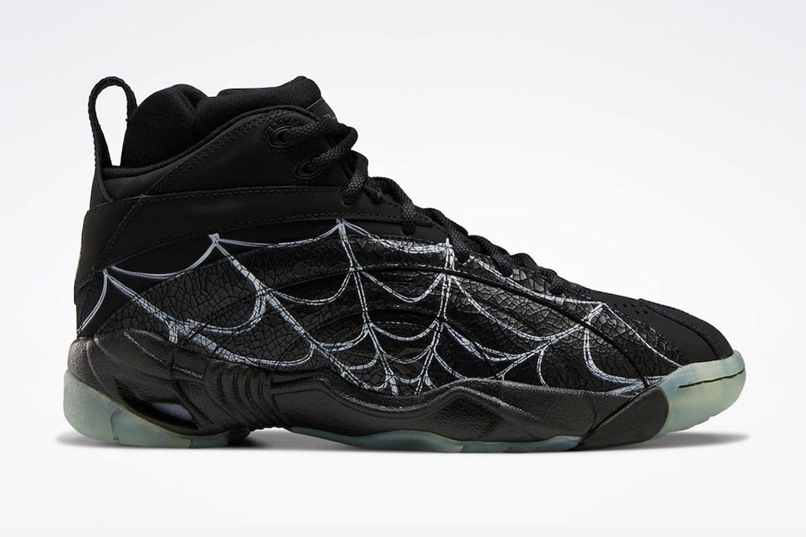 best-halloween-sneakers-22