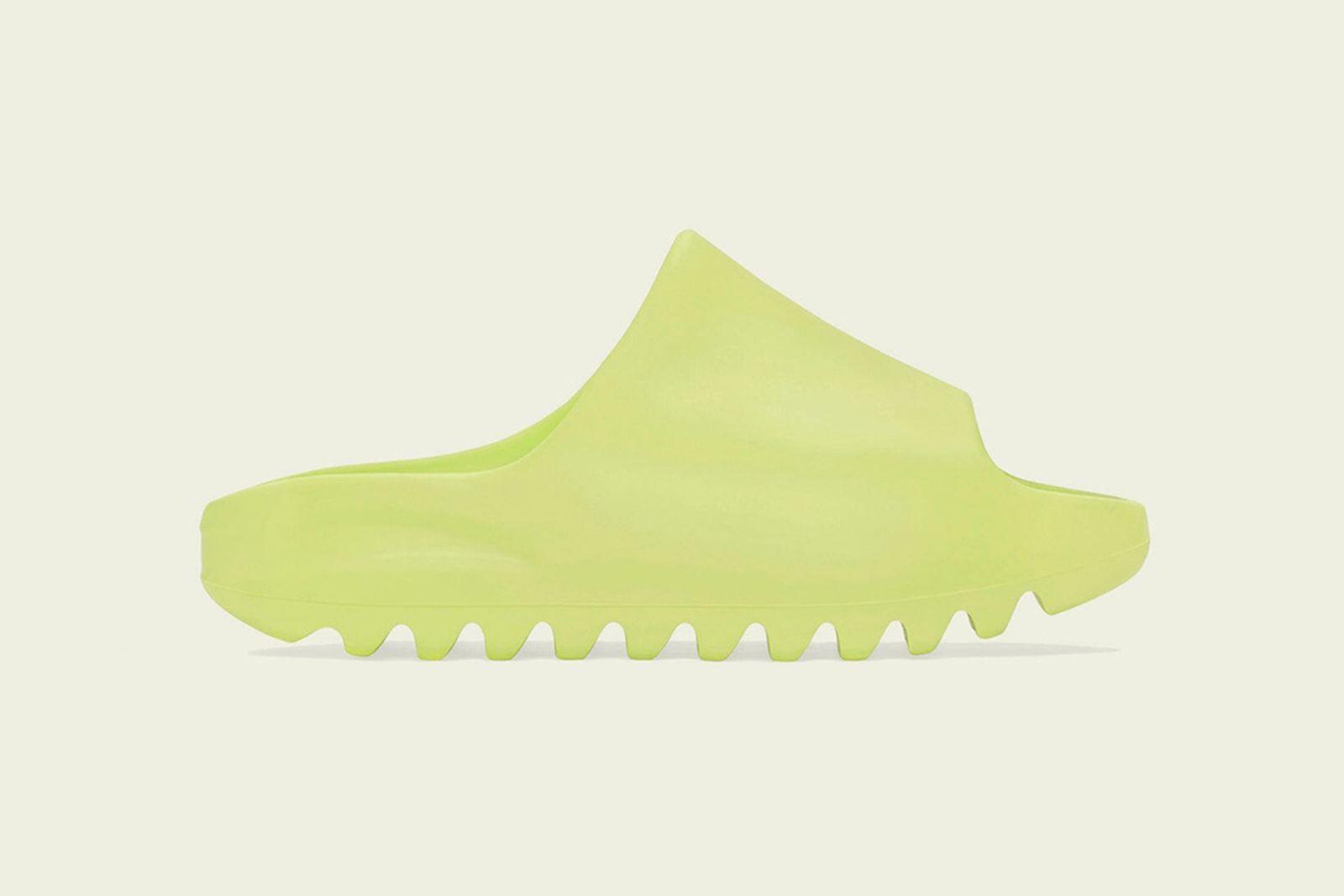 adidas-yeezy-slide-green-glow-release-date-info-price-04