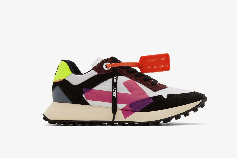 Arrows Sneakers