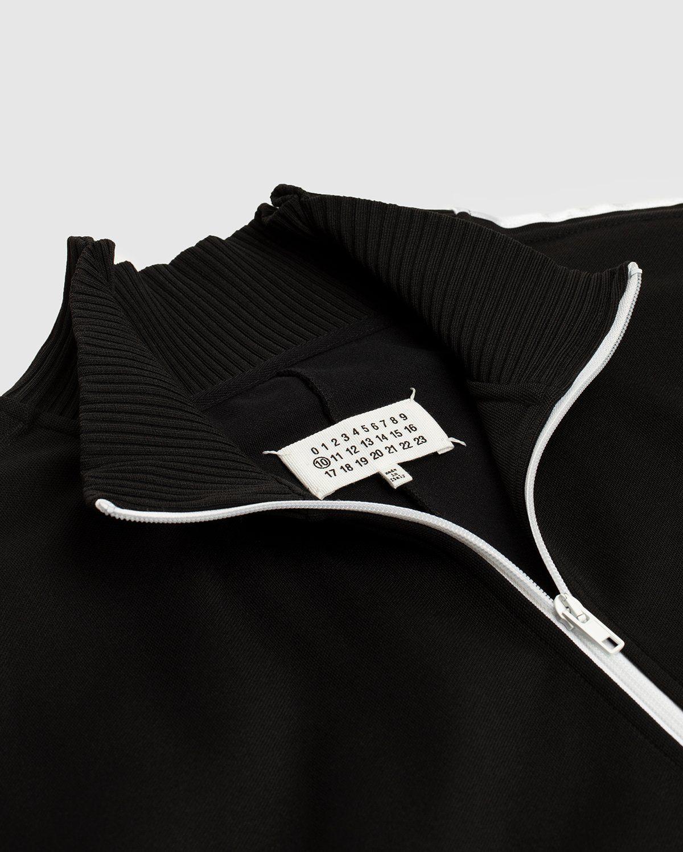 Maison Margiela — Track Jacket - Image 6