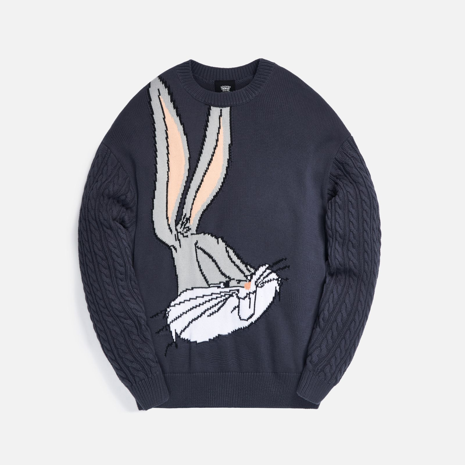 kith-looney-tunes-collab-07