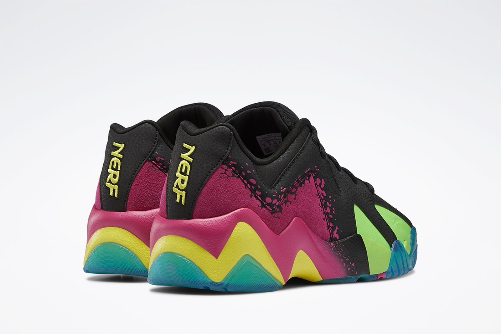 nerf-reebok-retro-basketball-collection-release-date-price-09