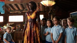 lupita nyongo little monsters trailer Lupita Nyong'o