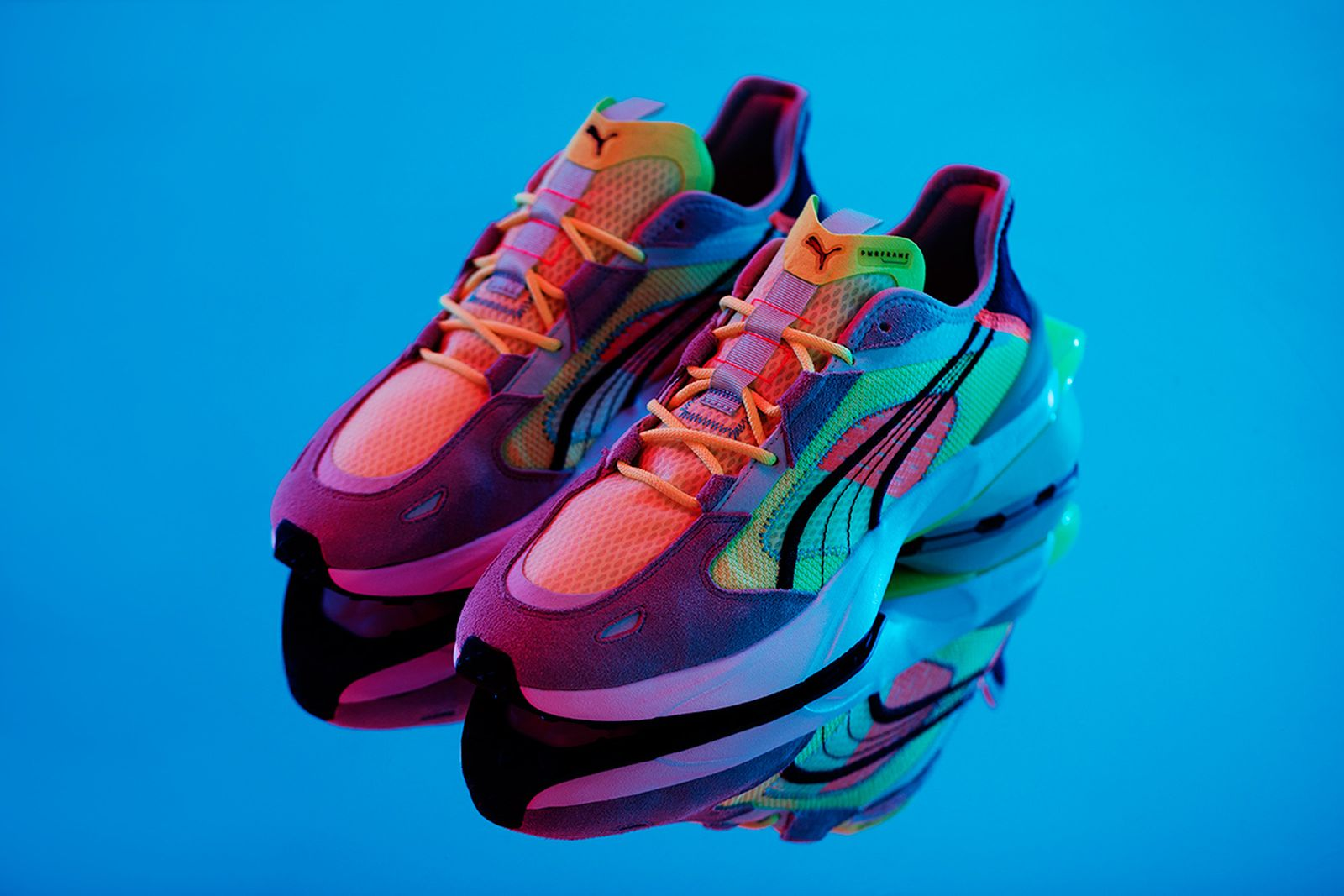 puma-op-1-pwrframe-abstract-release-date-price-01