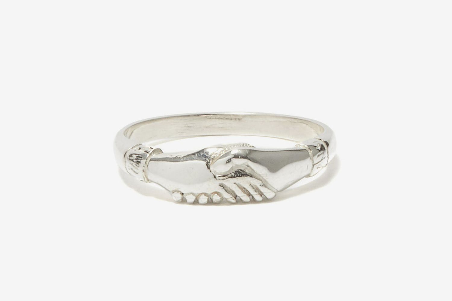 The Together Ring