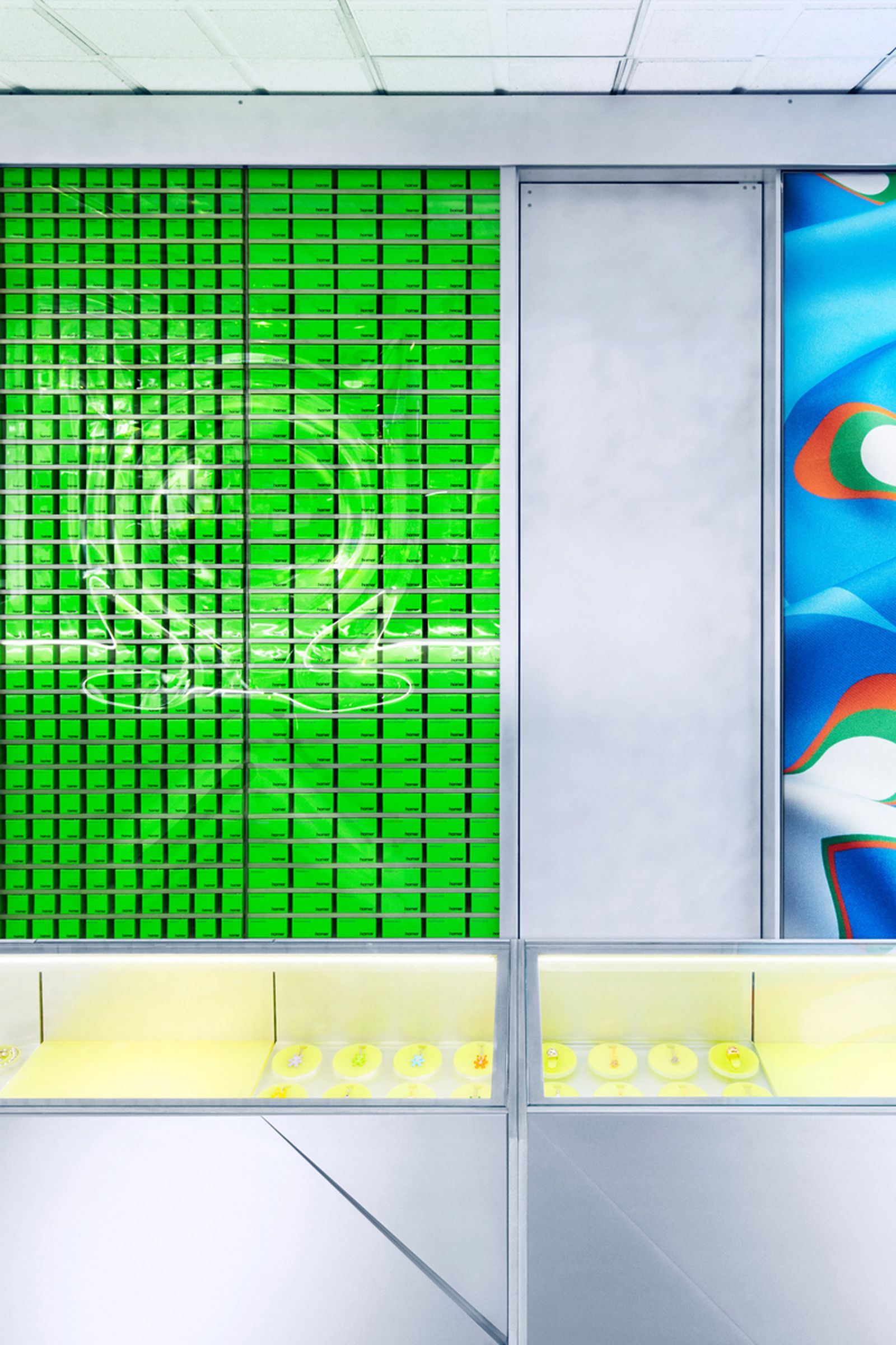 homer-frank-ocean-store-inside-look- (3)