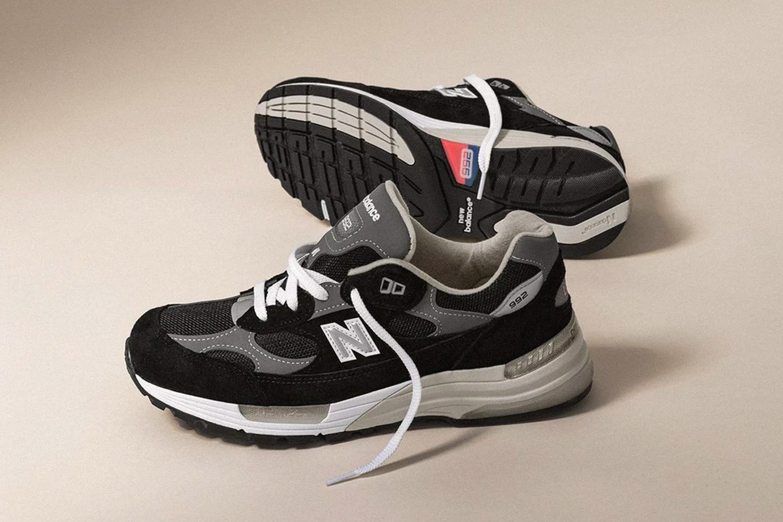 most-comfortable-sneakers-08
