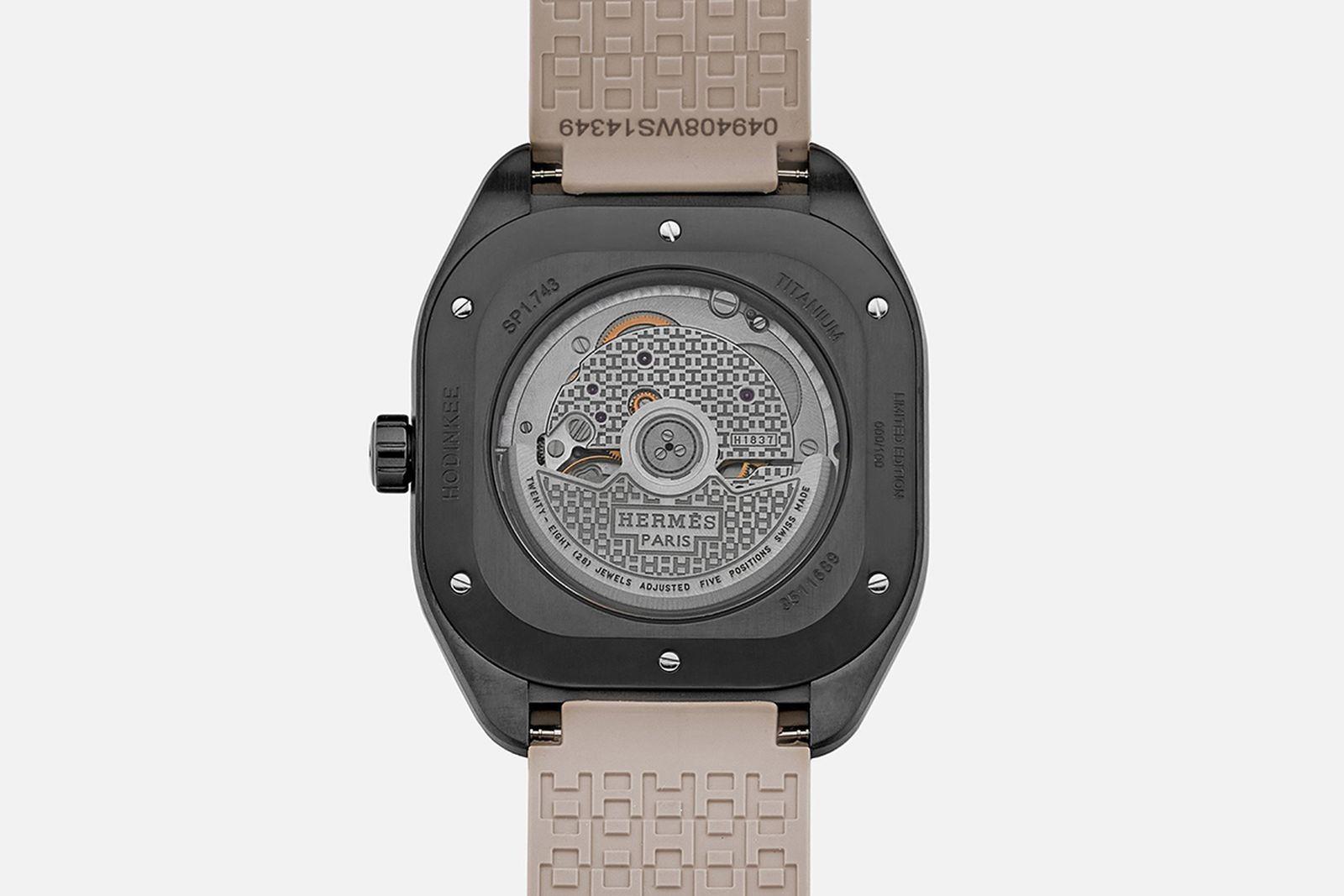 hermes-h08-hodinkee-watch (2)