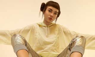"""Lil Miquela Struggles With Fame on Baauer's New Track """"Hate Me"""""""