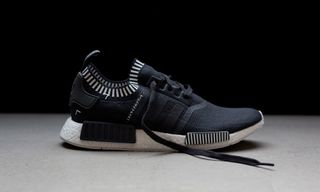 Win These Japan Boost Gray NMD_R1s With Crep Protect