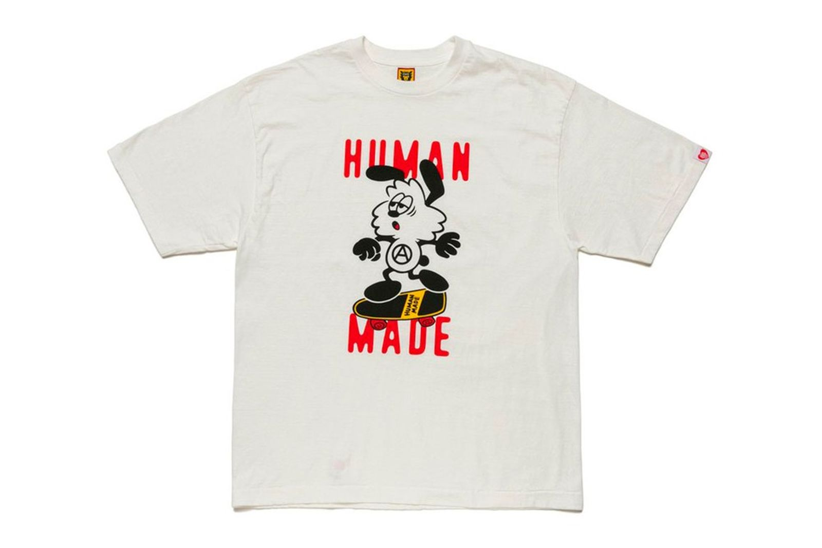 human-made-girls-dont-cry-tenshin-nasukawa-capsule-03