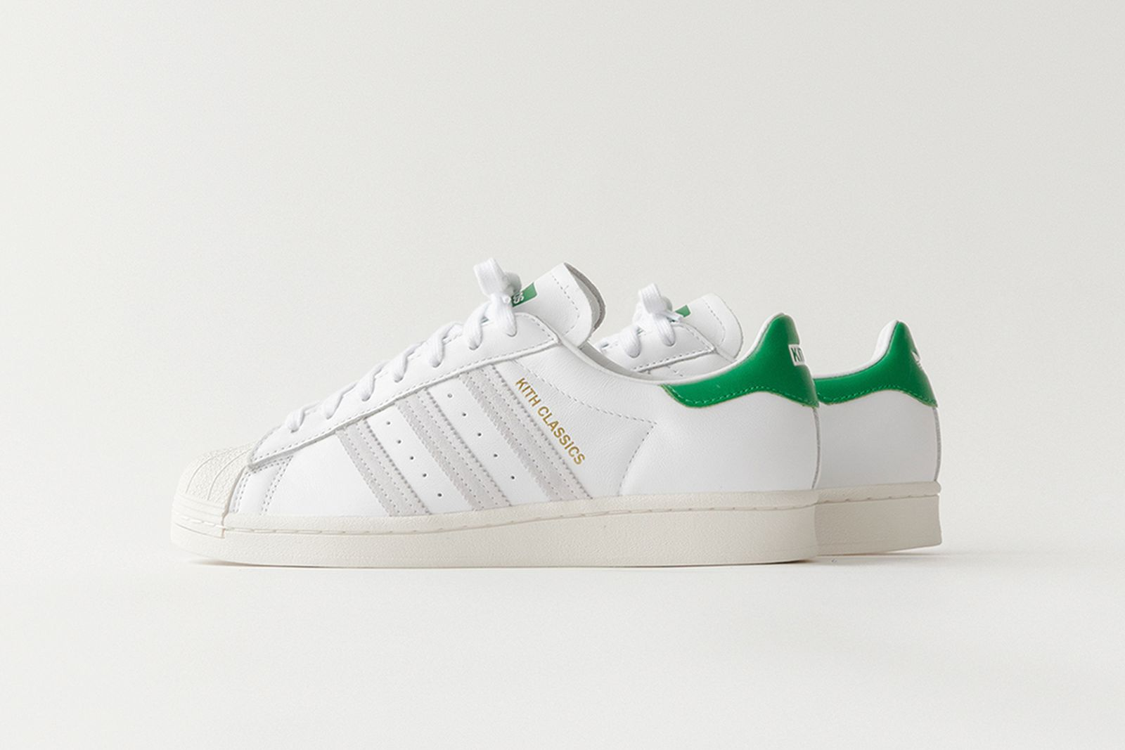 kith-adidas-summer-2021-release-info-19