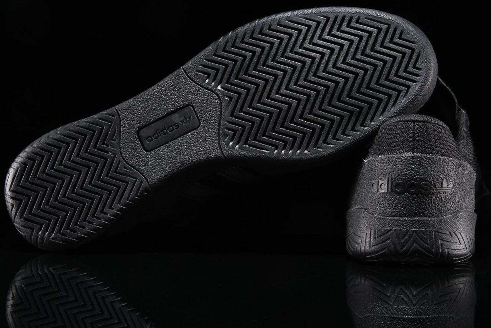 adidas skateboarding city cup busenitz release date price adidas Busenitz adidas City Cup