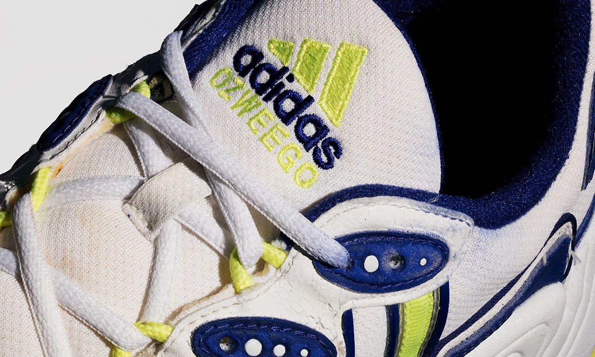 adidas ozweego original