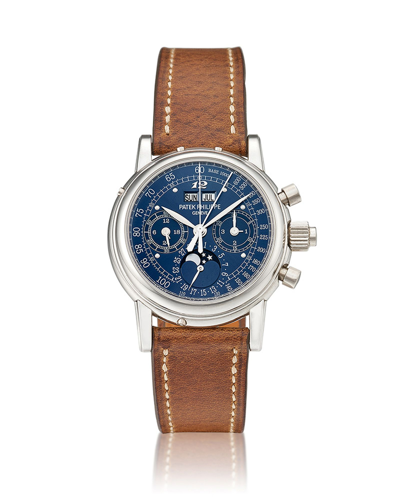 sothebys-hong-kong-important-watch-auction-01