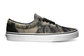 f0551b1f370 Vans Denim Classics for Spring 2013 - Era and Sk8-Hi