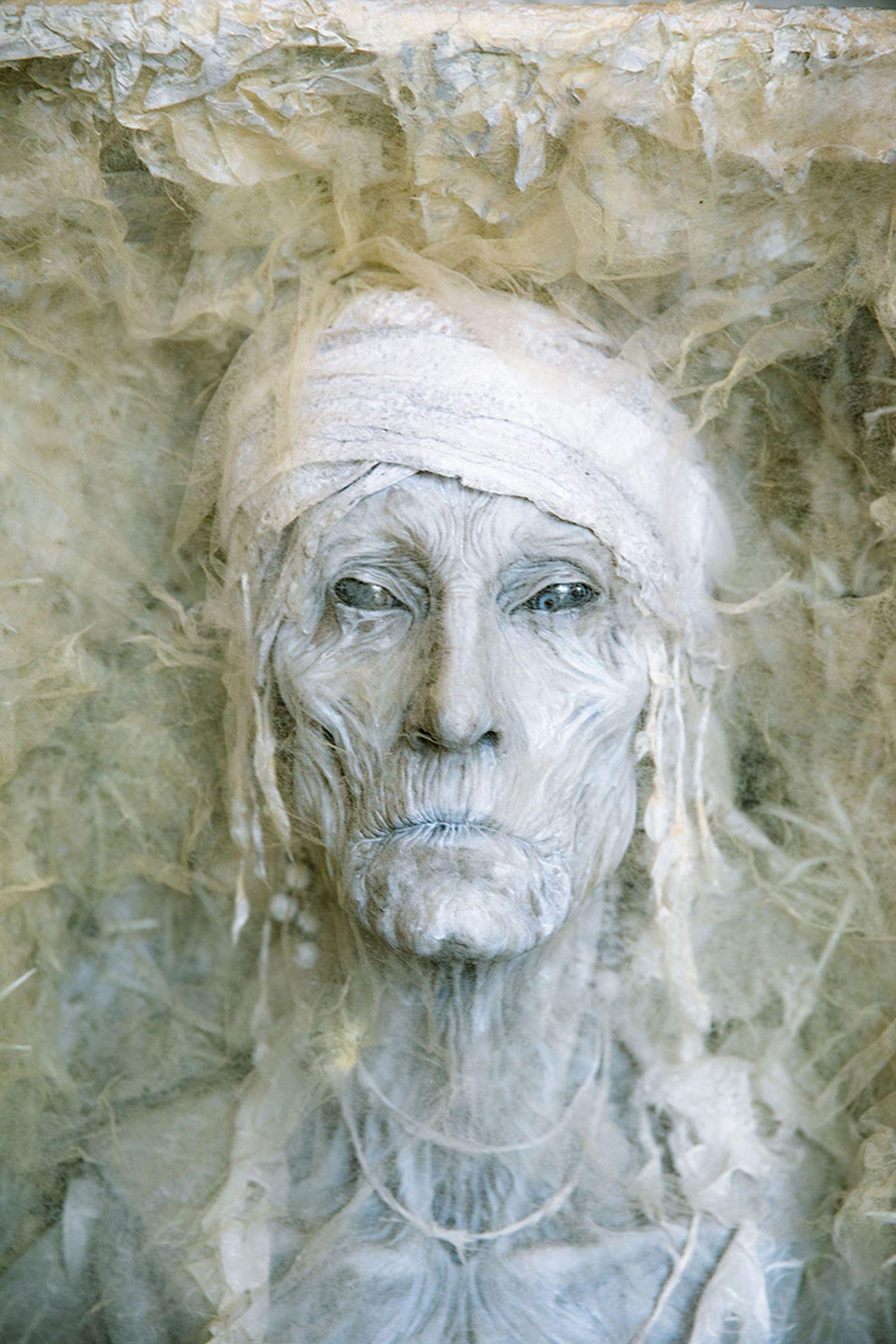 sublime-terror-amazing-jiros-makeup-art-04