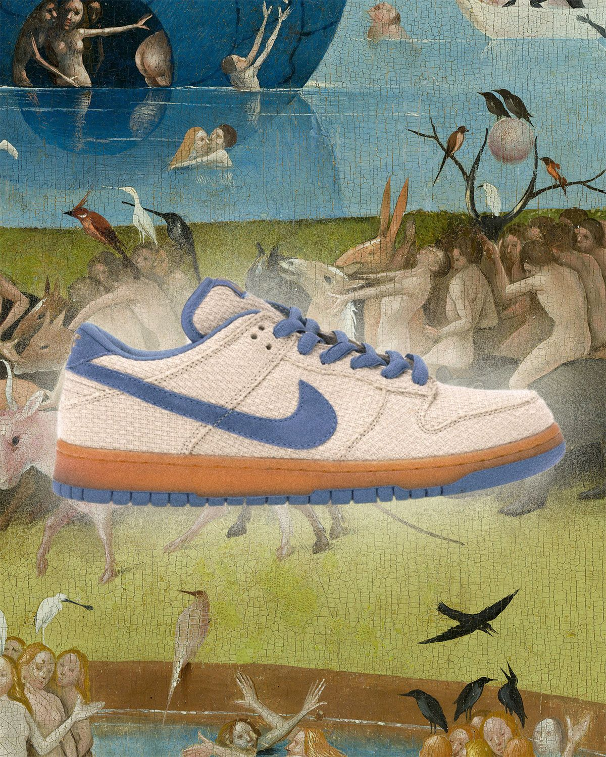 The 50 Most Influential Nike Dunks in History 183
