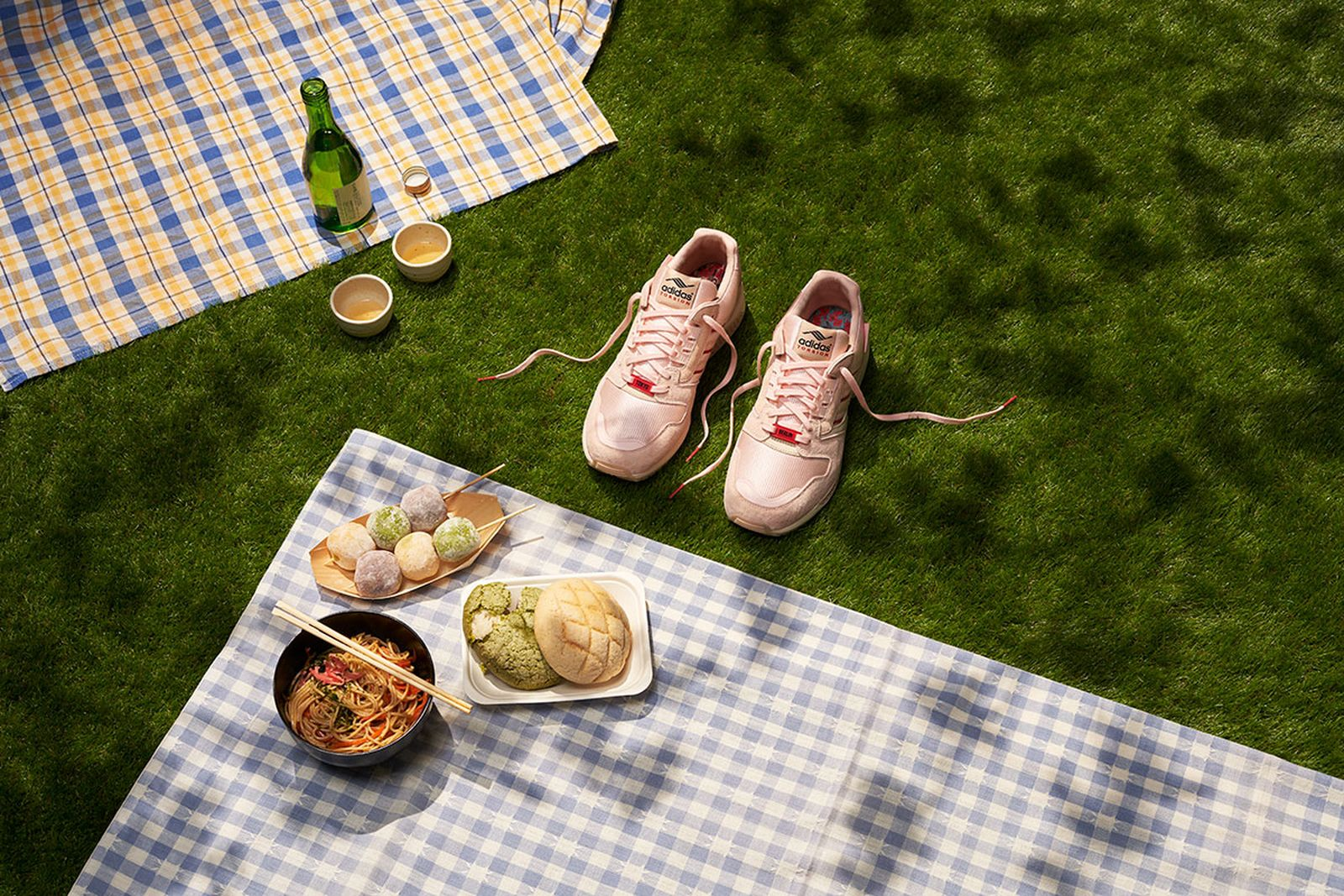 adidas-originals-zx-8000-kirschblutenallee-release-date-price-06