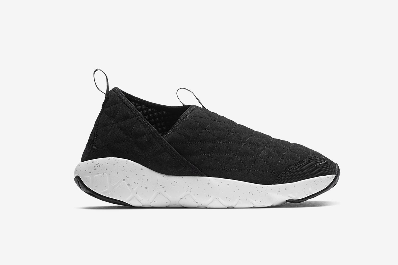 Acg Moc 3.0 Sneakers