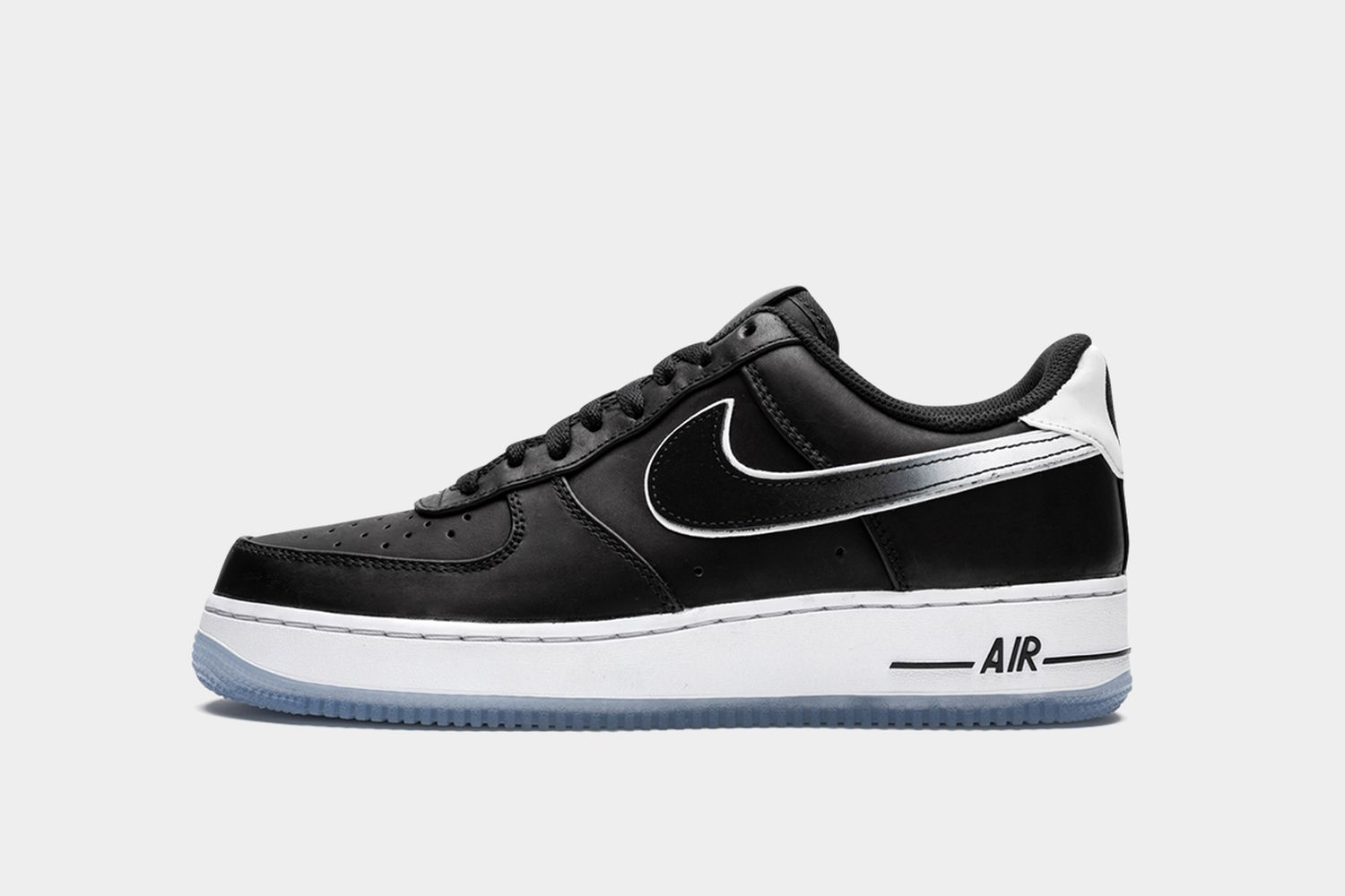 Air Force 1 '07 CK QS