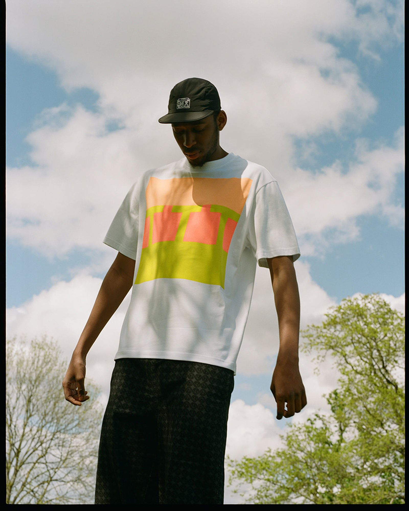 the-trilogy-tapes-spring-summer-2021-05