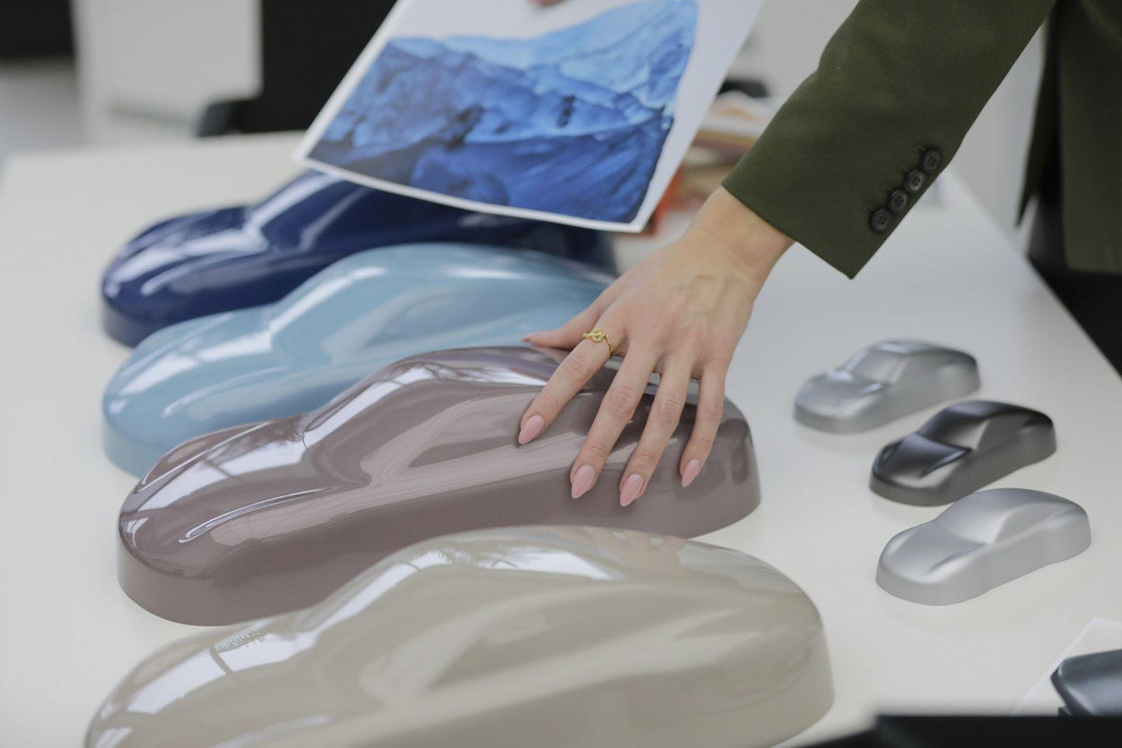 meet-dani-milosevic-porsches-color-trim-style-designer-02