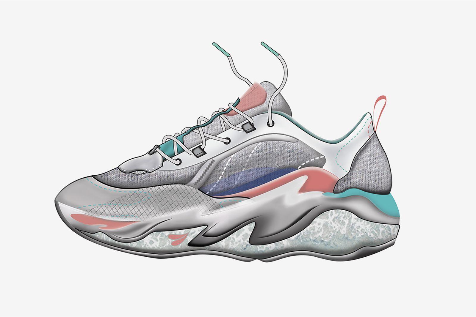 prospect-100-sneaker-design-winner-04