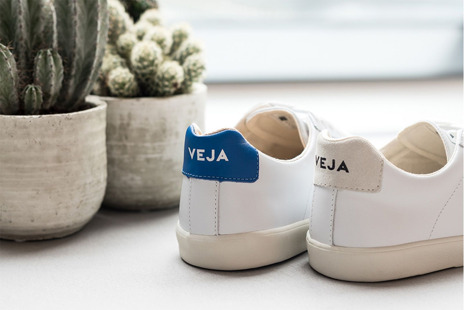 sustainable-fashion-brands-veja