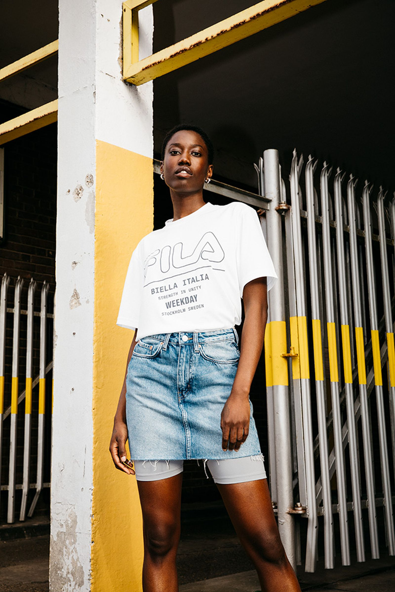 weekday-fila-collection-19