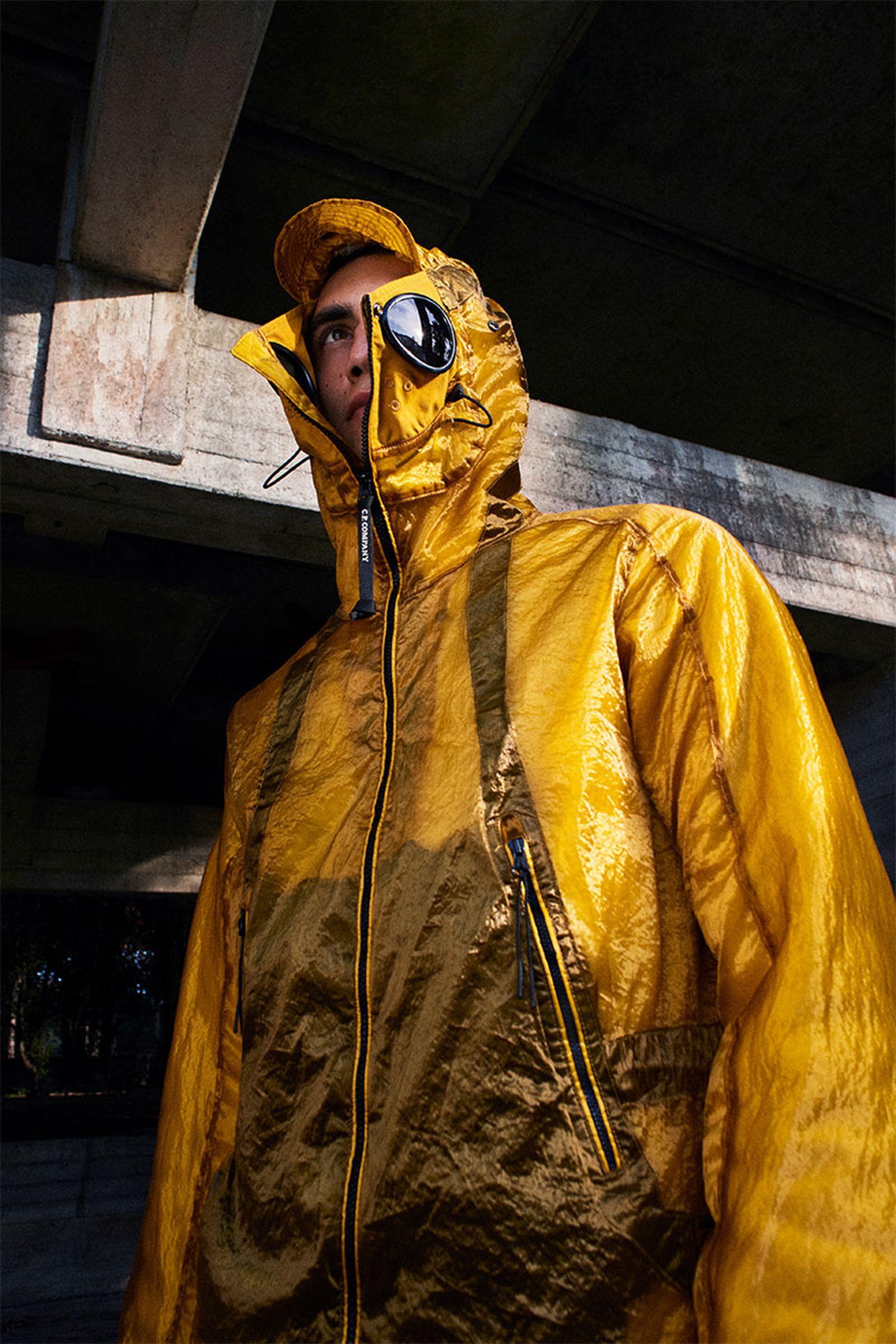 cp-company-kan-d-jacket-01