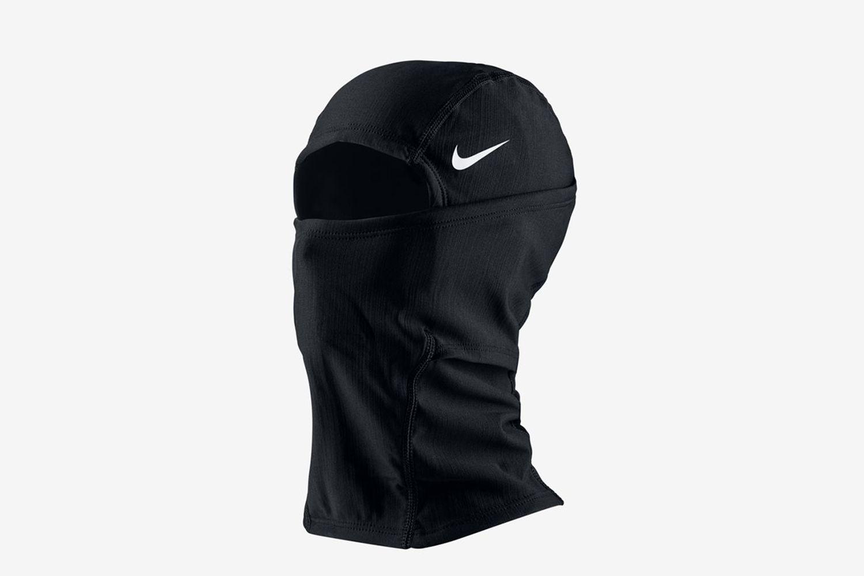 Pro Hyperwarm Hood