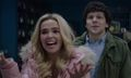 'Zombieland: Double Tap' International Trailer Introduces the Group's New Member