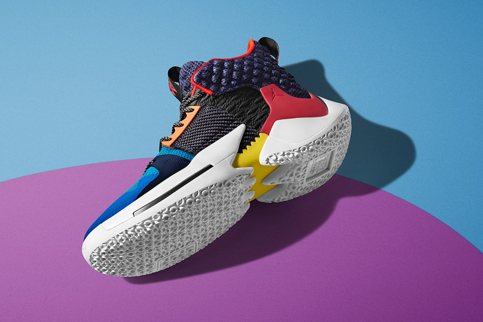 jordan brand why not zer02 release date price Jordan Why Not Zer0.2 Nike Russell Westbrook