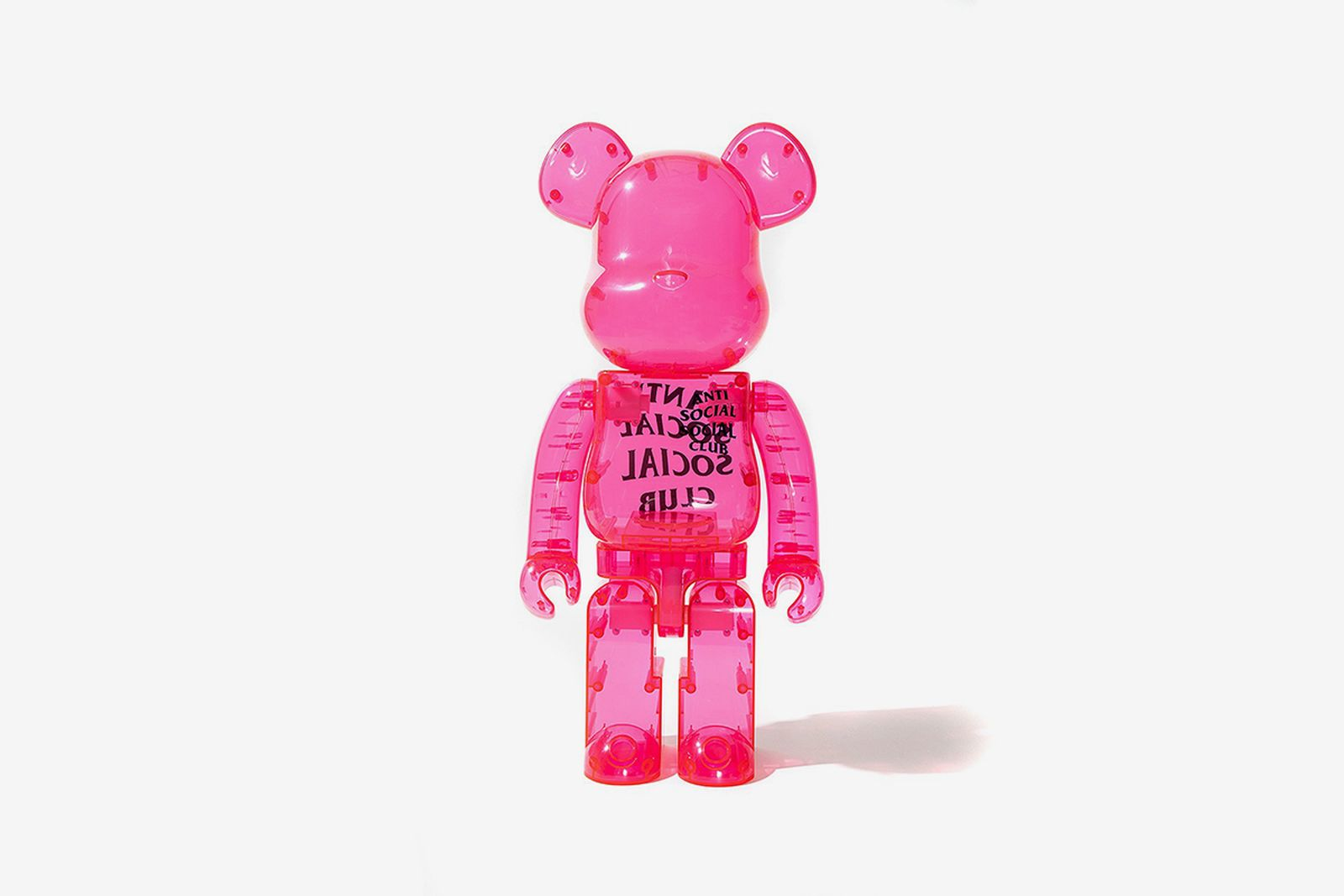 anti-social-social-club-bearbrick-02