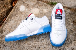 e7564314339 Reebok Pays Homage to the Late Gary Warnett With Workout Ripple OG