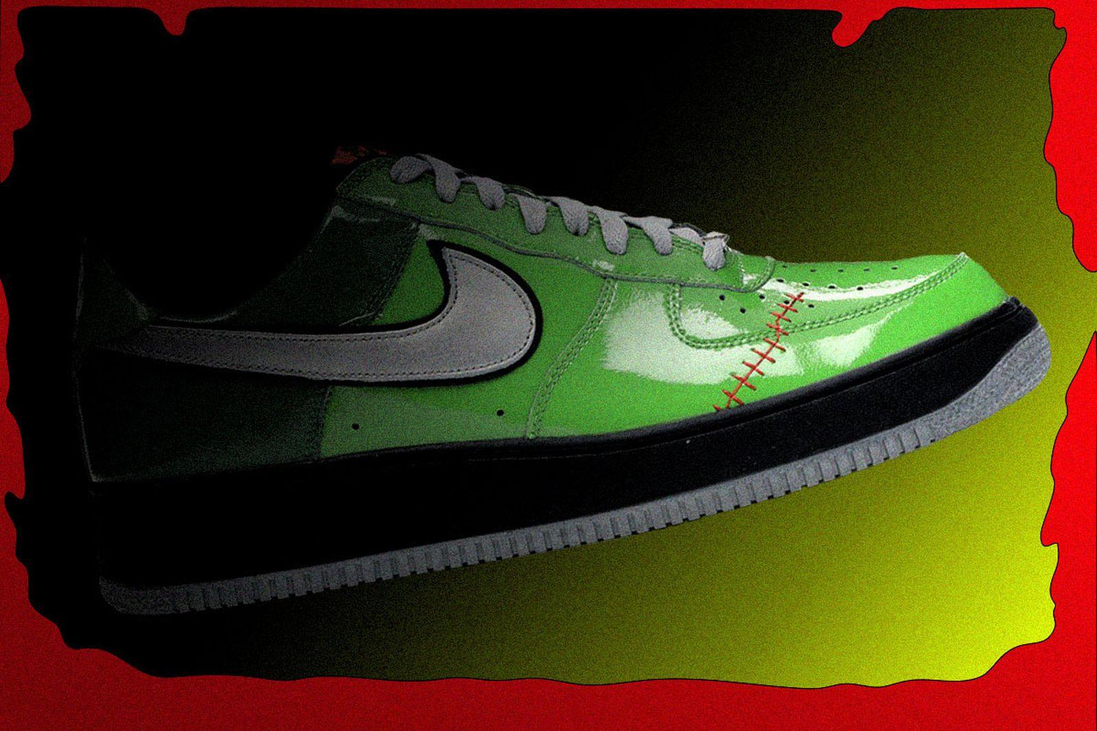 best-halloween-sneakers-01