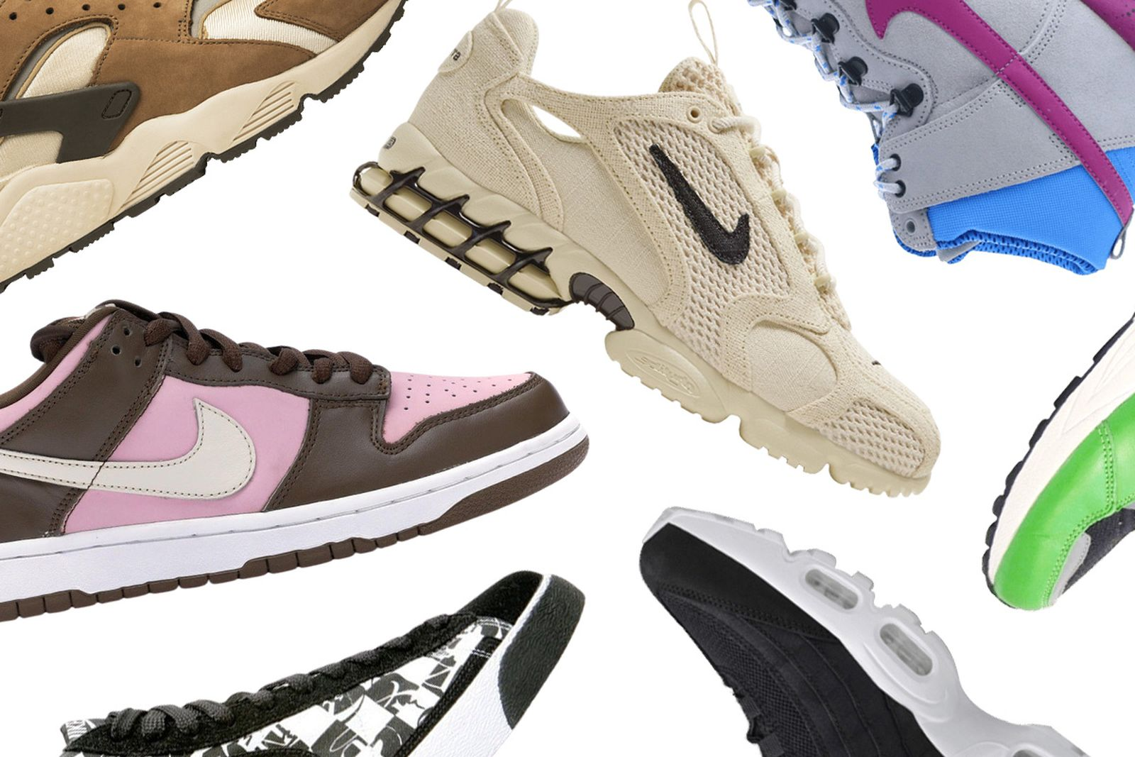 stussy-nike-sneaker-collaboration-roundup-02