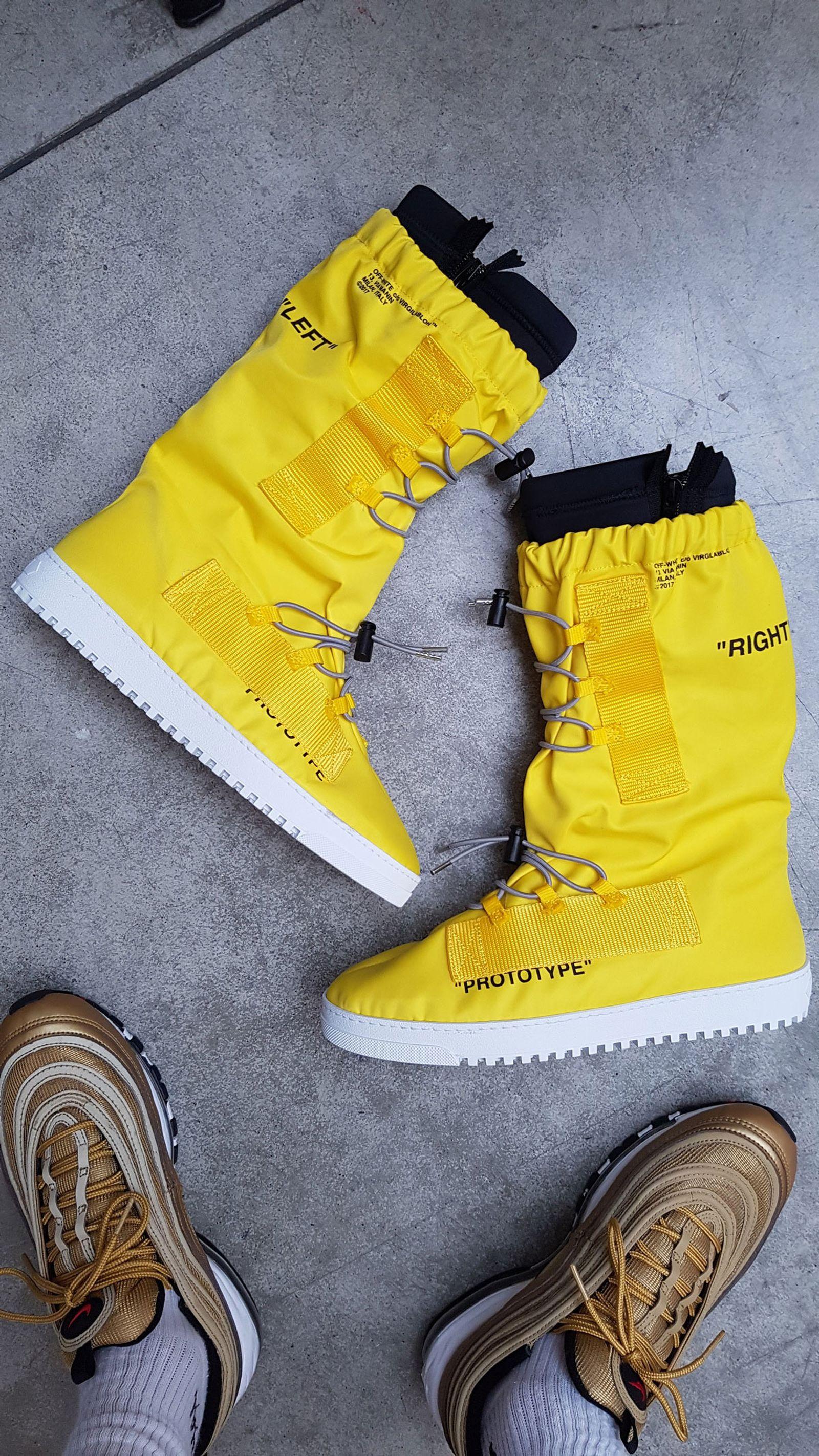 next-gen-sneakers-studio-hagel-05