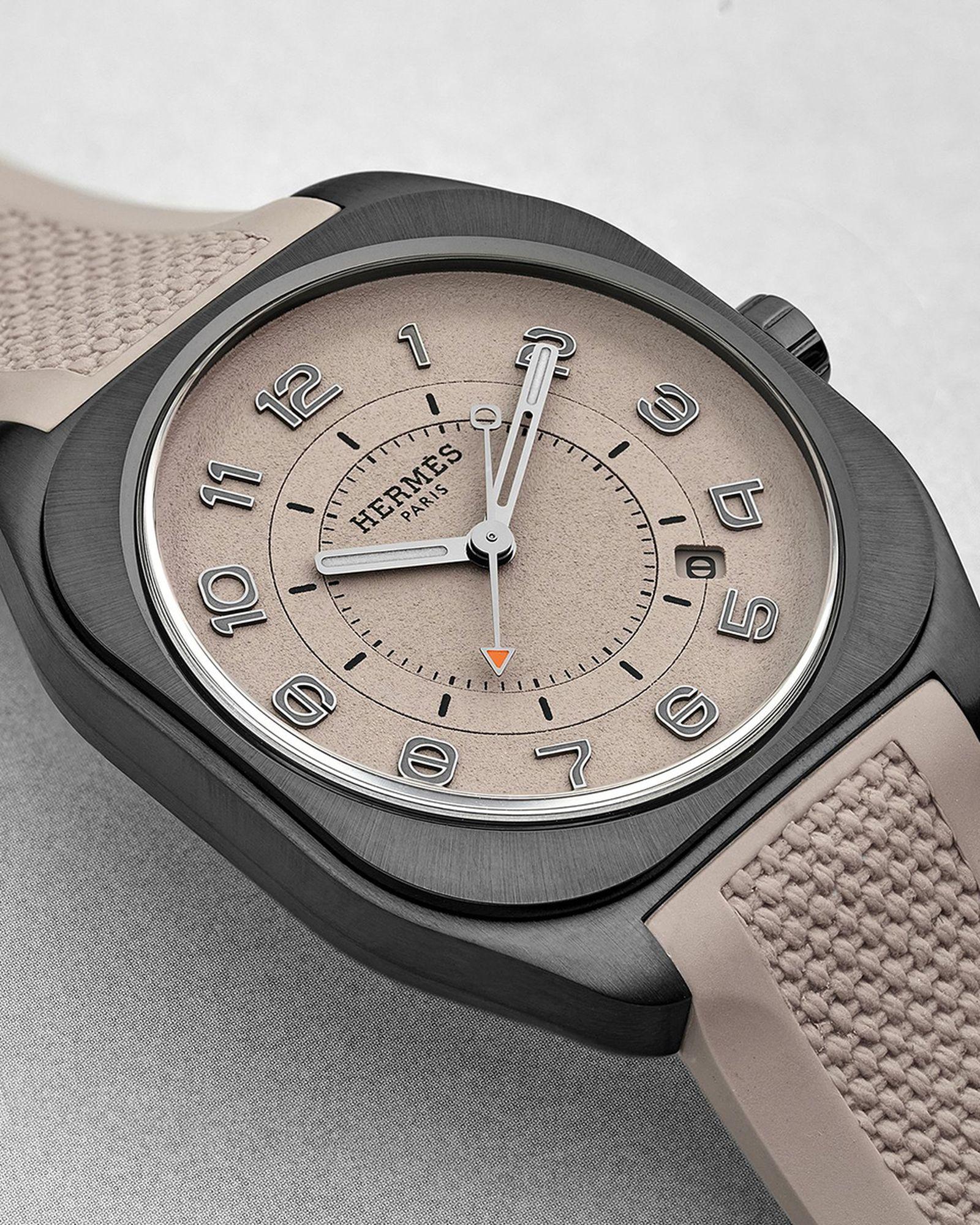 hermes-h08-hodinkee-watch (3)