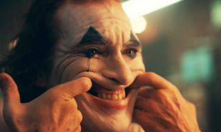First Trailer for 'Joker' Shows the Villain as You've Never Seen Him Before