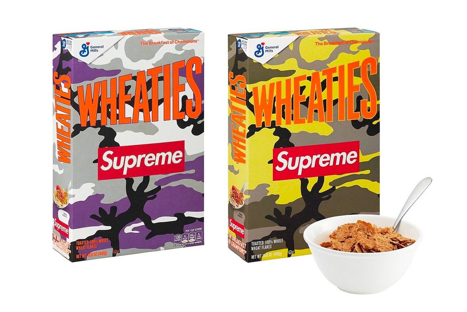 supreme-wheaties-main