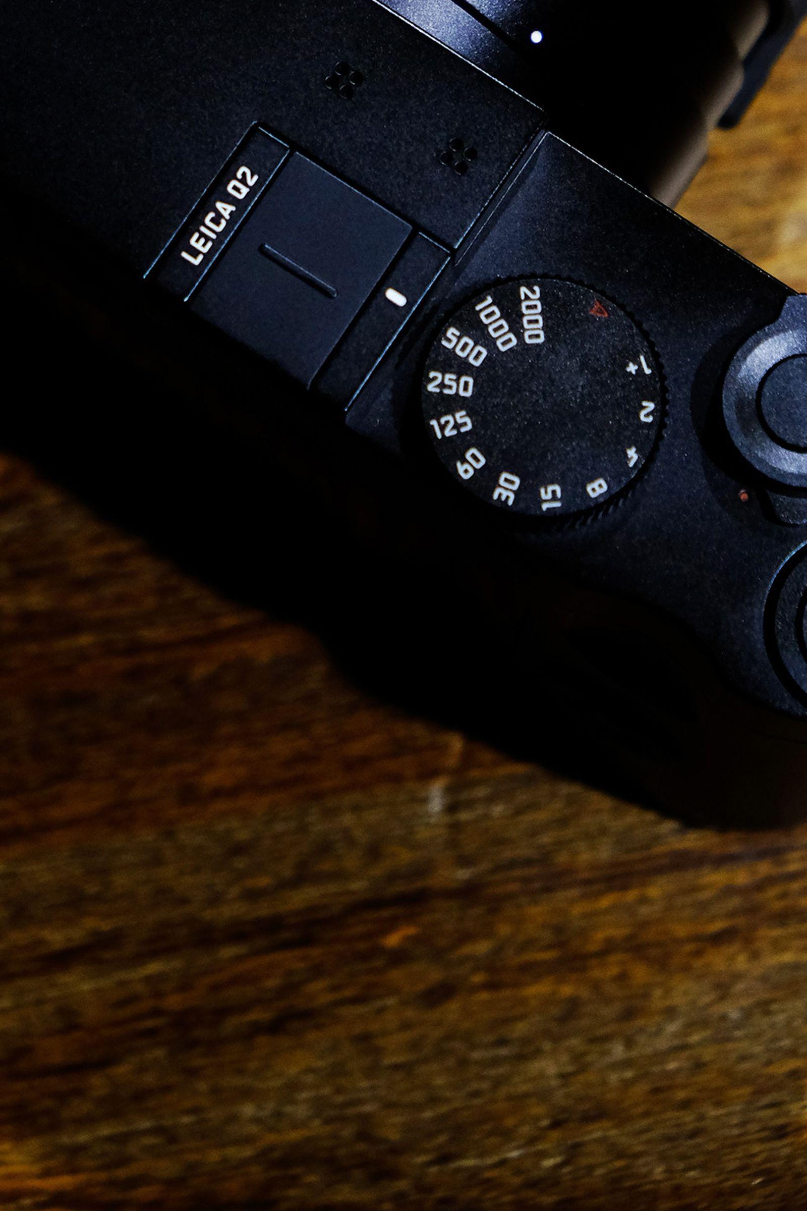 DSCF2065 Leica Q2 paris fashion week